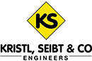Kristl, Seibt & Co