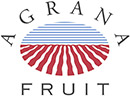 Agrana Fruit GmbH